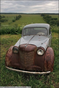Кладбище автомобилей - kladavtomm15.jpg