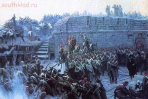 Письмо француза об обороне Севастополя - q4-sFnUmhd4.jpg