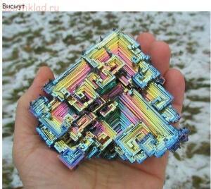 Интересное в минералах - VOWW2kOgi-E.jpg