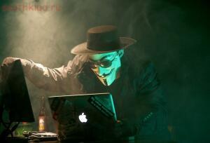 Разработан дешифровщик для защиты от хакеров-вымогателей Na - 1Zgq7I6Z3_s.jpg