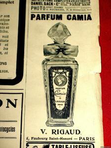 Реклама-парфюм и пр.... - 6103326.jpg