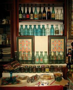 Коллекция Вовчика - 8955527.jpg