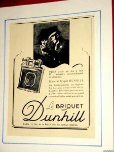 Реклама-парфюм и пр.... - 1730245.jpg
