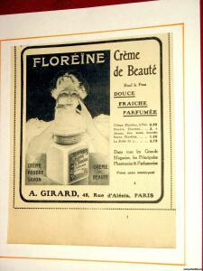 Реклама-парфюм и пр.... - 1706265.jpg