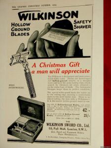 Реклама-парфюм и пр.... - 3417804.jpg