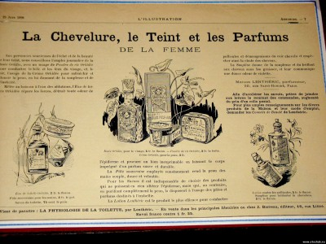 Реклама-парфюм и пр.... - 2537405.jpg