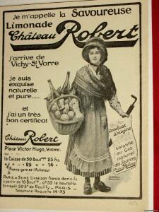 Реклама-парфюм и пр.... - 1899240.jpg