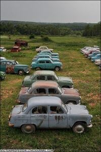 Кладбище автомобилей - kladavtomm21.jpg