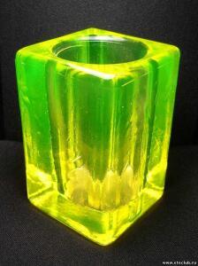 Моя коллекция уранового стекла - 5945438.jpg
