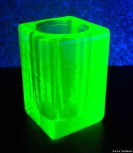 Моя коллекция уранового стекла - 8519276.jpg