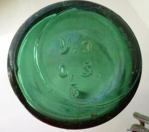 Уршельский стекольный завод - 1119071.jpg