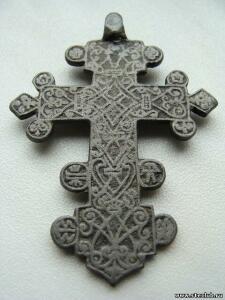 Кресты нательные - 6914856.jpg