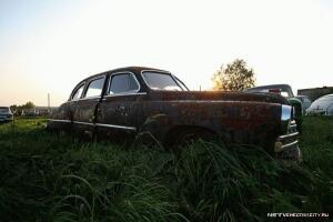 Кладбище автомобилей - 1256378262_retro_80.jpg