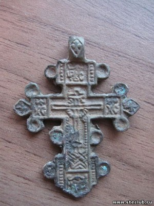 Кресты нательные - 6811088.jpg