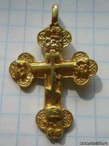 Кресты нательные - 2224187.jpg