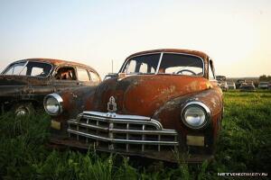 Кладбище автомобилей - 1256378294_retro_60.jpg