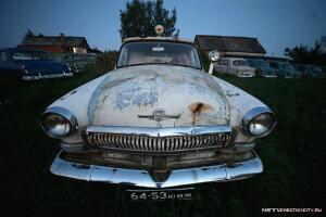 Кладбище автомобилей - 1256378308_retro_34.jpg