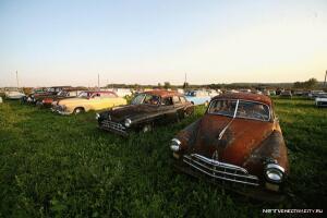 Кладбище автомобилей - 1256378312_retro_70.jpg