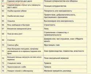 Язык тела - l9C3GWNGD9U.jpg