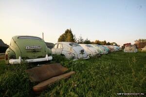 Кладбище автомобилей - 1256378333_retro_50.jpg