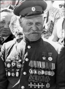 Георгиевский крест в советское время - big.jpg