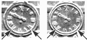 реверс-олимпийского-рубля-1978-г.