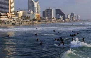 Индивидуальные экскурсии в Израиле