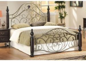 Почему стоит покупать двуспальные кровати недорого
