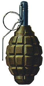 Karman_artileria-1