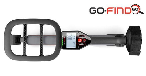 gofind60-2