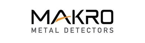 macro-metal-detectors