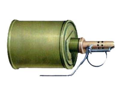 rg-42