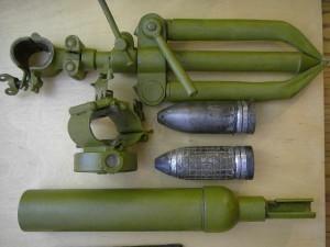 ruzheyniy-granatomet-dyakonova.27683