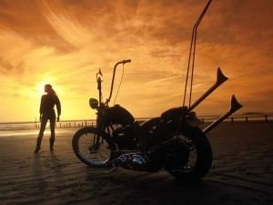 harley_davidson_photo_08