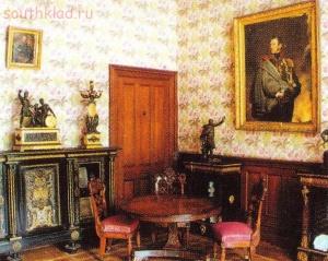 Alupkinskij-dvorets-muzej-4