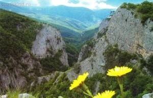 Bolshoj-kanon-Kryma