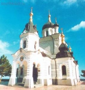 Forosskaya-tserkov-2