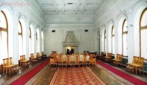 Livadijskij-dvorets-1