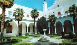 Livadijskij-dvorets-2