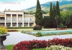Nikitskij-botanicheskij-sad-1
