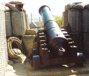 Sevastopol-5