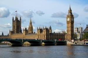 houses_of_parliament_440