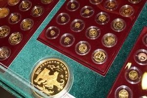 monety-460x308