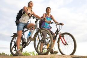 Виды велосипедов. Как выбрать лучший