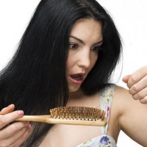Выпадают волосы Есть решение!