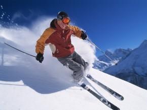 Какой горнолыжный курорт выбрать