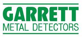 Logo_Garrett_hobby