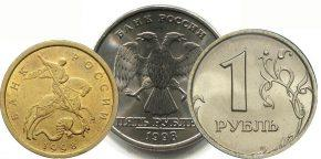 tseny-na-monety-1998-goda